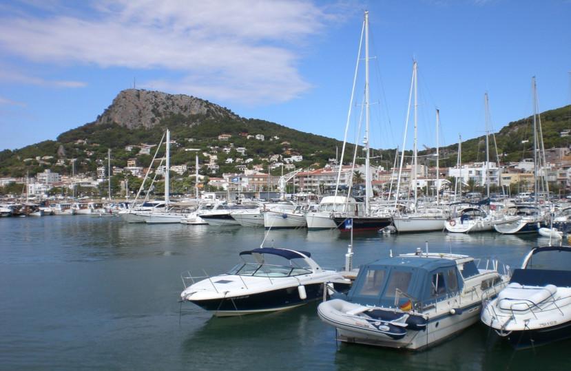 Comment se rendre à Torroella de Montgrí-Estartit – Novembre 2019
